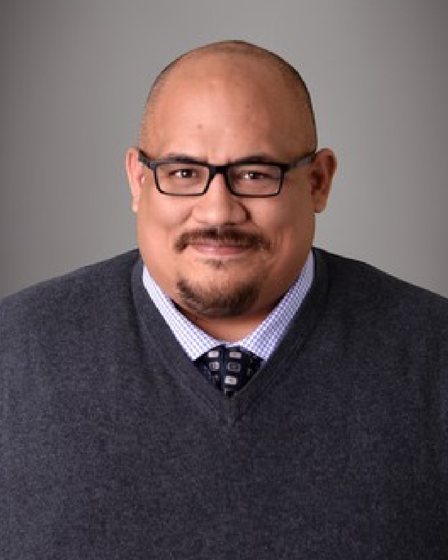 Christian Garcia Lifewell Behavioral Wellness