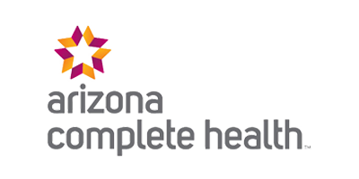 Arizona Complete Health Logo