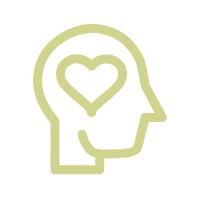 Behavioral Health Icon