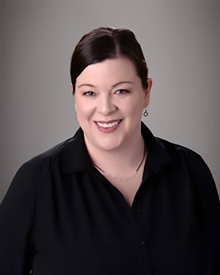 Shana Hanley Lifewell Behavioral Wellness