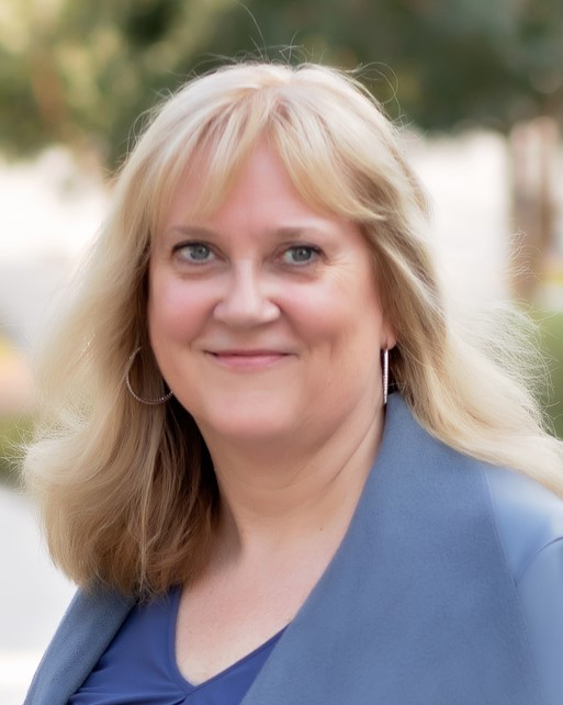 Carol Turpen Lifewell Behavioral Wellness