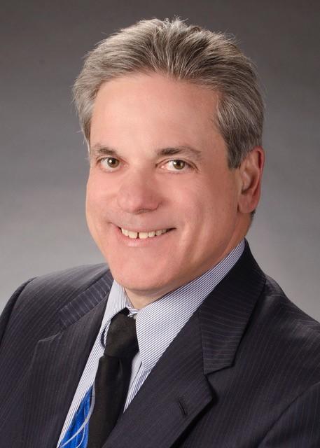 Joe Napoli Lifewell Behavioral Wellness